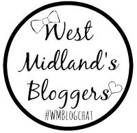 "West Midlands Bloggers"" width="
