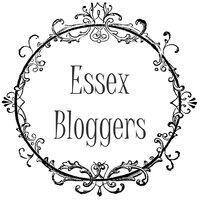 "Essex Bloggers"" width="